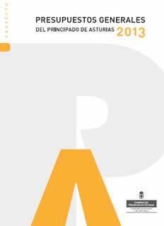 20121207124540-proyecto-presupuestos-2013.jpg