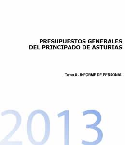 20121207185713-informe-personal-2013.jpg