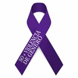 20121208100902-lazo-violencia-de-genero.jpg