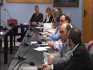 20121210095119-mesa-sectorial-negocicacion.jpg