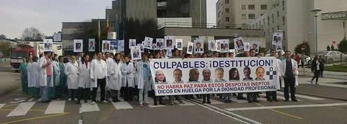 20121211074357-concentracion-cabuenes-otra.jpg