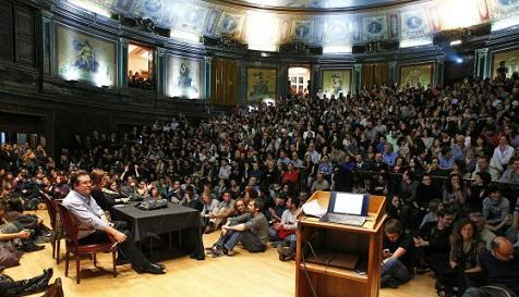 20121212115218-asamblea-jefes-servicios-medicos-madrid.jpg
