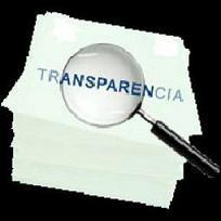 20121213095547-transparencia-01.jpg
