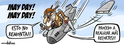 20121214111715-rajoy-recorte-alas-avion.jpg
