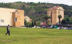 20121214113217-geriatrico-parcela.jpg