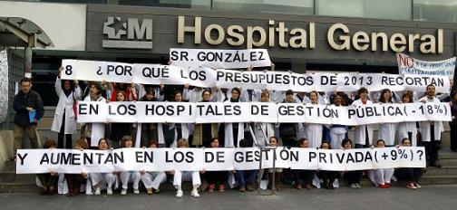 20121214121322-pregunta-la-paz.jpg