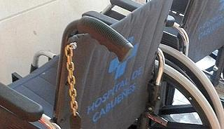 20121214131637-sillas-ruedas-gijon.jpg