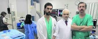 20121215101143-cardiologia-huca-tres.jpg
