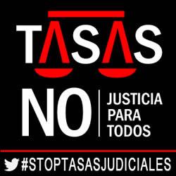 20121216112827-tasas-judiciales-no.jpg