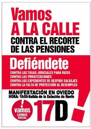 20121216122707-cartel-manifestacion-17d.jpg