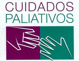 20121217103102-cuidados-paliativos-logo.jpg