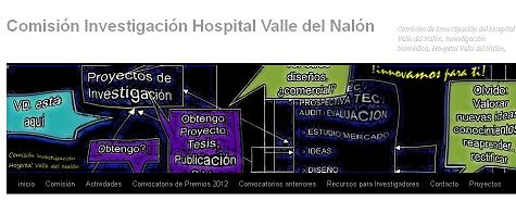 20121217110615-c-investigacion-hvnl-500.jpg