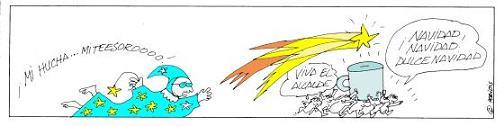 20121217123358-mi-hucha.jpg