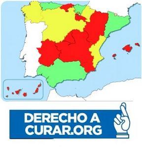 20121218122357-mapa-verguenza-sanitaria-01.jpg