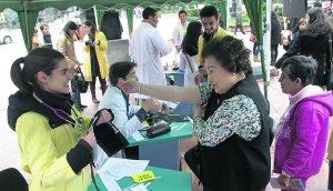 20121220091038-consulta-callejera.jpg