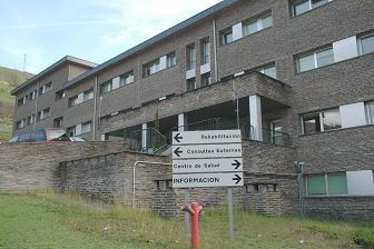 20121220095638-hospital-comarcal-del-suroccidente.jpg