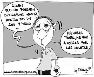 20121220180030-humor-pago-ortoprotesicos.jpg