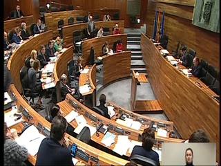 20121221133037-jgpa-pleno-presupuestos.jpg