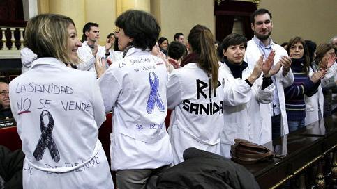 20121226105421-protesta-blanca-madrid.jpg