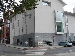 20121227100059-cs-sama-langreo.jpg