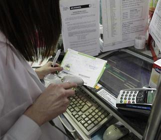 20121228101456-recetas-farmacia.jpg