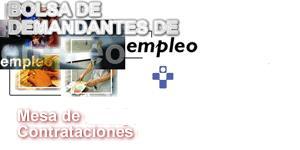 20121228125416-mesa-contrataciones.jpg
