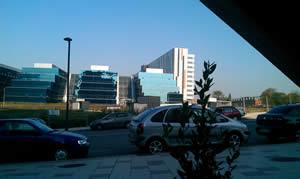 20121229122039-huca1011a.jpg