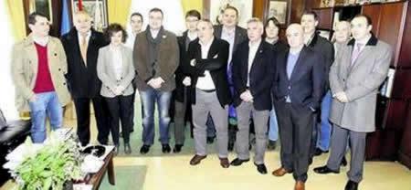 20121229135407-cuencas-alcaldes.jpg