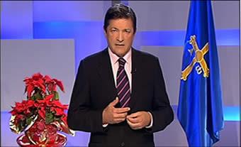 20121231140043-presidente-mensaje-fin-2012.jpg