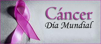 20130204093630-dia-mundial-cancer.jpg