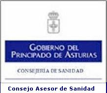 20130206091403-logoconsejeria-consejo-asesor.jpg