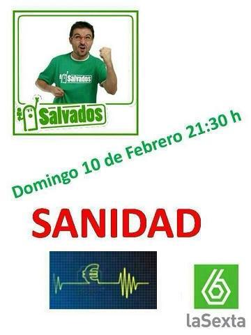20130206120601-salvados-sanidad.jpg