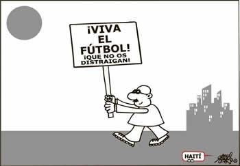 20130206223708-viva-futbol-nada-mas.jpg