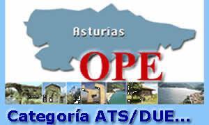 20130208080447-ope-due.jpg