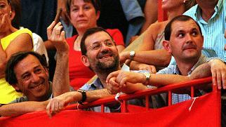 20130208111646-vivan-los-toros.jpg