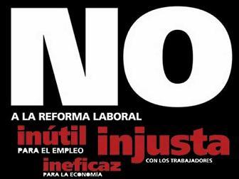20130211103021-no-reforma-laboral.jpg