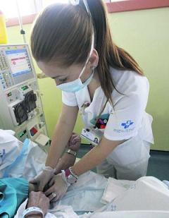 20130218110013-sesion-hemodialisis.jpg