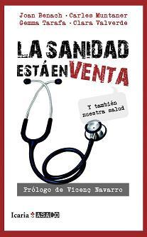 20130218115115-libro-la-sanidad-esta-en-venta.jpg