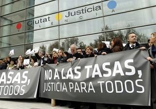 20130220105350-jueces-huelga.jpg