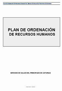 20130221103314-plan-ordenacion-rrhh.jpg