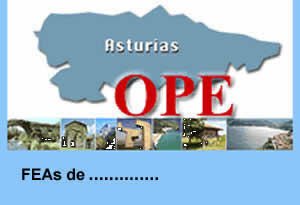 20130225084723-ope-feas-2012.jpg