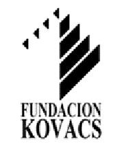 20130225110045-kovacs-fundacion.jpg
