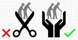 20130226135352-pensionistas-no-recortes.jpeg