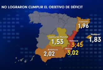 20130228183755-deficit-no.jpg