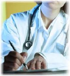 20130304095923-medico-firma-it.jpg