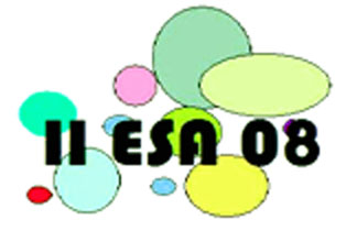 20130304102354-logotipo-encuesta-2008.jpg