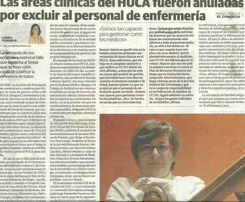20130305181632-bea-noticia.jpg