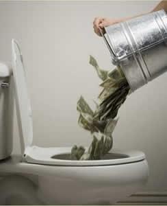 20130306204111-tirar-dinero.jpg