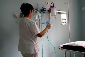 20130307112532-enfermera-o2.jpg