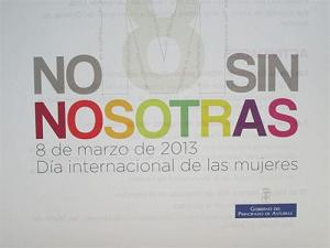 20130308092830-cartel-asturias-8demarzo.jpg